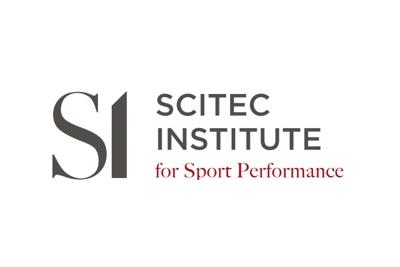 scitec institute