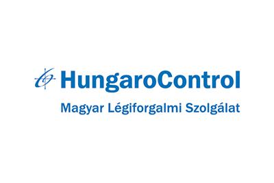 hungaro control
