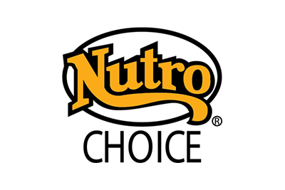 nutro choice